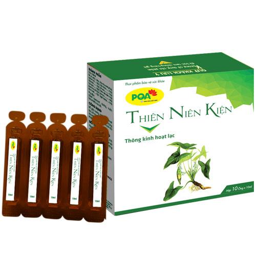 thien-nien-kien