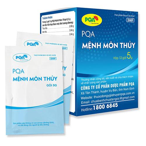 menh-mon-thuy-12goi-com-pqa