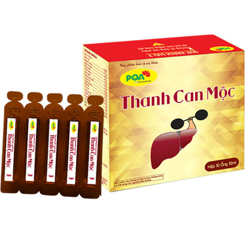 thanh-can-moc