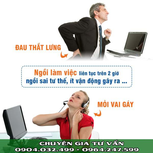 thoai-hoa-cot-song-co