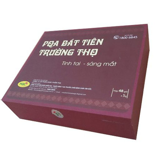 pqa-bat-tien-truong-tho-48goi