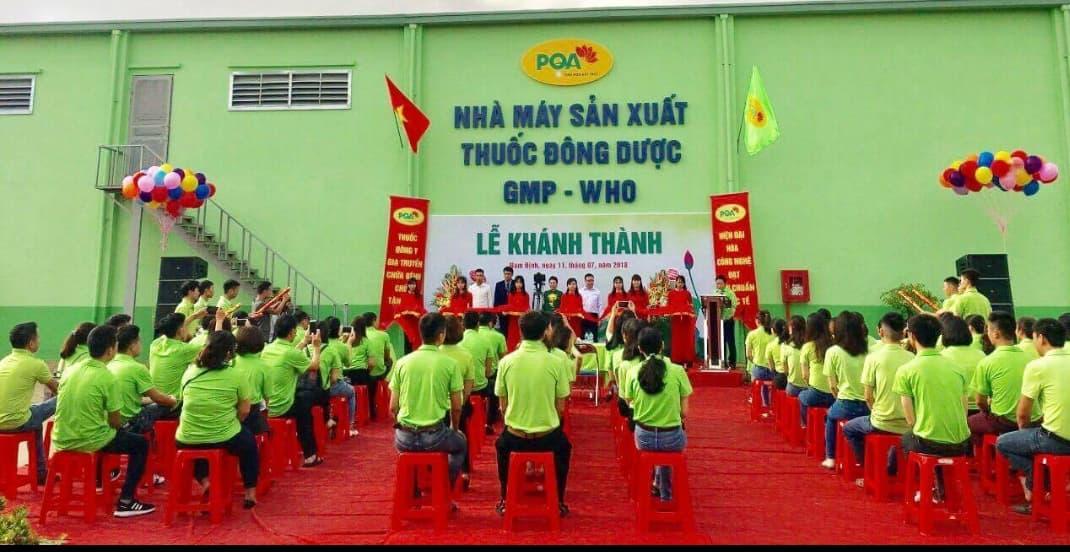 duoc-pham-pqa-nha-may-dat-chuan-gmp-who