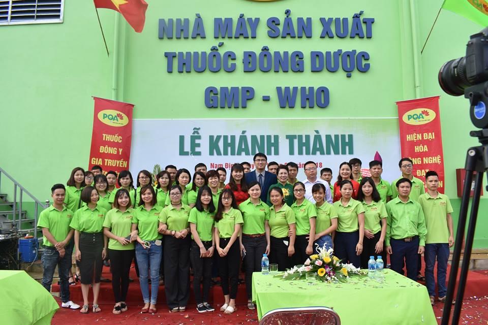 nha-may-thuoc-dong-duoc-pqa