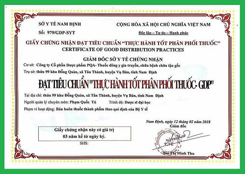 chung-chi-hanh-nghe