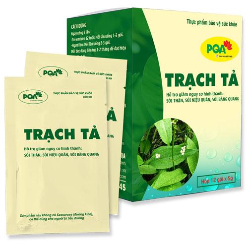 trach-ta-pqa