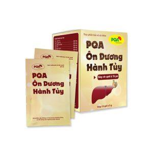 pqa-on-duong-hanh-tuy
