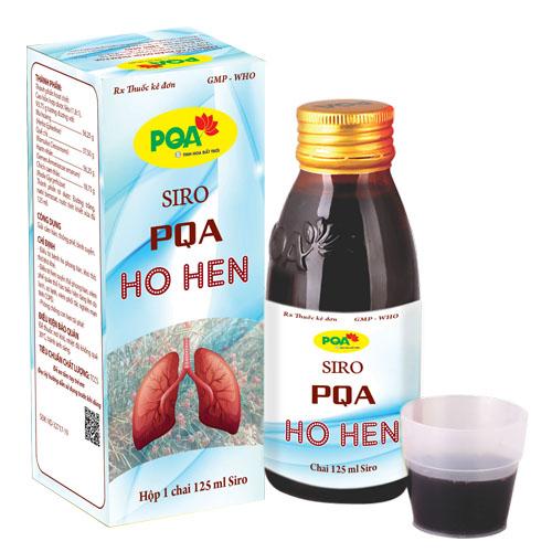thuoc-siro-ho-hen-pqa-123k