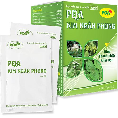 kim-ngan-phong-pqa