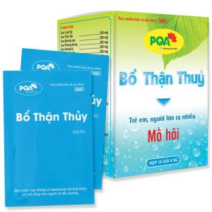 bo-than-thuy-com