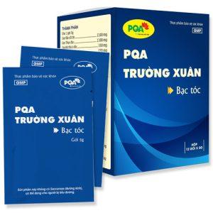 truong-xuan-pqa