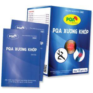 xuong-khop-pqa-12-goi