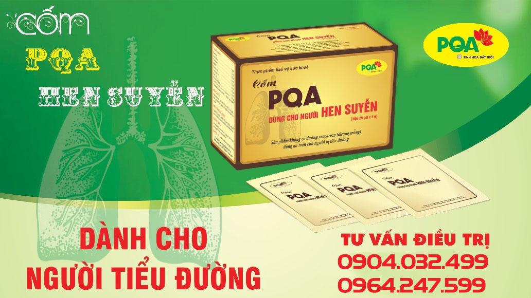 com-hen-suyen-pqa-banner