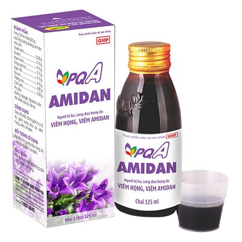 amidan-pqa