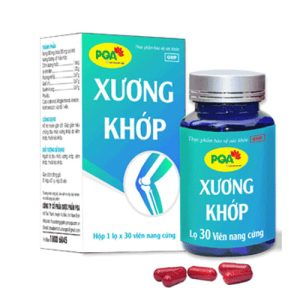 xuong-khop-pqa-vien-nen-hop-30-vien
