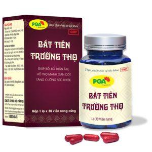 bat-tien-truong-tho-pqa-vien-nang