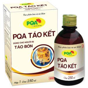 tao-ket-pqa